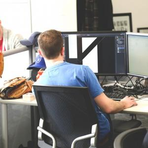 3DCGデザイナーのフリーランス3年目が収入と仕事内容をぶっちゃけます