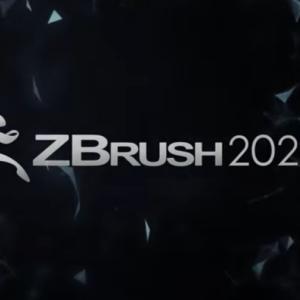 Zbrushでフィギュアを作り3Dプリンターで印刷して稼ぐ方法