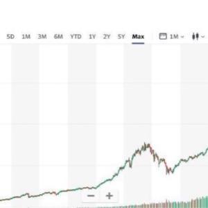 【株式投資】インデックス投資・高配当投資…投資ポイントは?