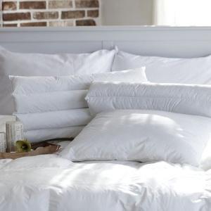 ミニマリストが5年以上愛用する枕!マニフレックスのピローグランデ