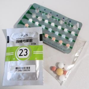 ハルシオンの副作用としての摂食障害(過食症)