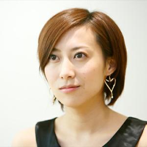 花言葉【ハナミズキ☆一青窈】~【メンタルエイド】BRAND-NEW MUSIC DAYS(13)~