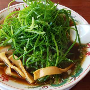 奈良市にある「ラーメン魁力屋」は、お腹も心も満たされます!