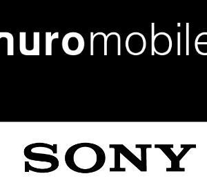 SONYグループの格安SIM【NUROモバイル】の新プラン解説