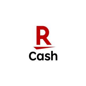 楽天キャッシュの現金化が再開に 楽天ROOMの売上金も出金可能に