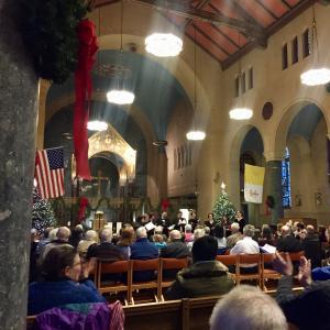 キリスト教のお祝いはまだ続いています: 公現祭