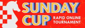 NCS Sunday Cup 2021 GP5
