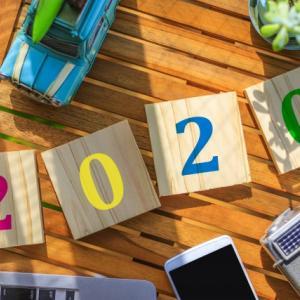 【保存版】2020年の運勢は?~全体運、金運、恋愛運などまとめてみました!