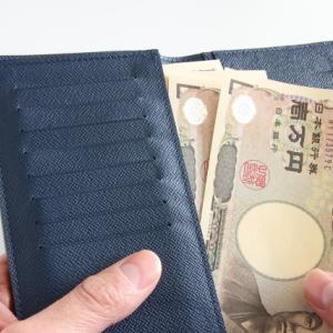 龍が宿るお財布を作るだけでお金が舞い込むの?