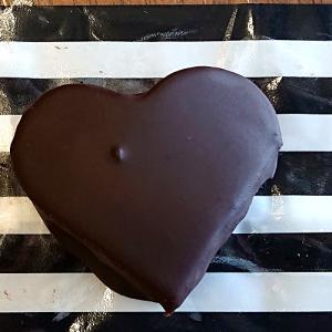 ふろしきまんじゅうのチョコちゃんの値段はいくらで販売店はどこ?