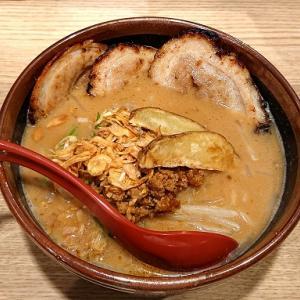麺場 田所商店 鳥取湖山店が新規オープン メニューの情報等もまとめてみました!