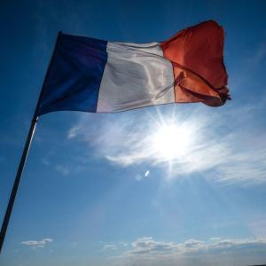 フランスの滞在許可証申請から受け取りまでの流れ