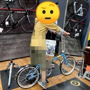 初!祝!妻と初サイクリングっていうかポタをしてきた!