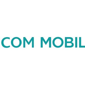 ケーブルテレビ最大手の格安SIMは980円!?JCOMモバイルについて徹底解説します!