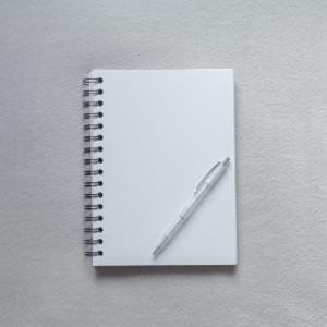 日記より簡単。ログのススメ、昔の自分と対話する方法