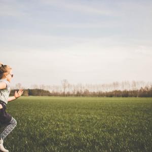 運動不足は性格が悪くなる