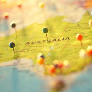 オーストラリア英語って何?日常で使えるネイティブなオージースラングから英語を学ぼう!