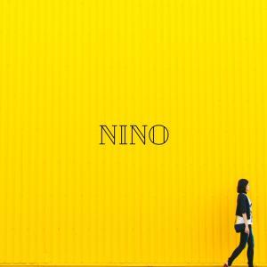 新しい環境で良好な人間関係を作る方法!ニノから学ぶコミュニケーション能力