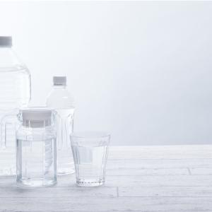 【節約】おすすめの浄水器紹介!ペットボトルや水道水とはおさらば!