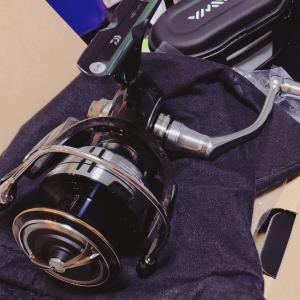 【ポイント活用】新品の釣り具をさらに安く買う方法‼︎