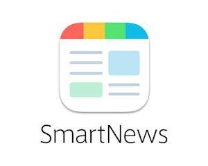 【釣り初心者】今釣れるポイント、新製品情報配信のスマートニュースアプリが超便利‼︎