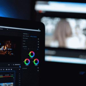 動画編集用パソコンの選び方・スペックによってどう違う?