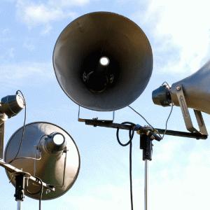 おしゃれで音質にこだわった360度スピーカーおすすめ5選!
