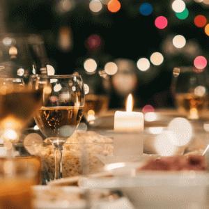 クリスマスに聴きたいクラシック音楽7選!大人向けに雰囲気ある曲を厳選