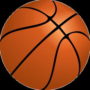 バスケットボールが上手くなりたい!! そんな方に簡単ポジション別アドバイス! 〜PG編