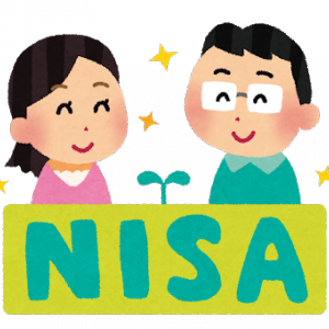 【NISA】含み損のJTとエクセディを買い増し