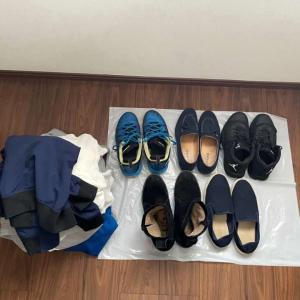 [発見]家族に断捨離してもらう方法。夫をミニマリストに変えた中田敦彦のYouTube大学