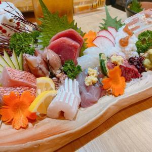 バンコクで美味しいお寿司を食べるなら~喜多郎寿司(きたろうすし)