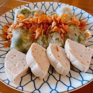 バンコクでおいしいベトナム料理を食べるならEAT VIET(イート・ヴィエット)