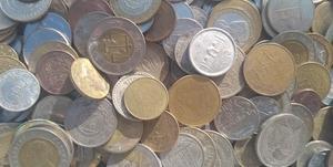 仮想通貨を売って11週目 1週間ぶりに口座を確認