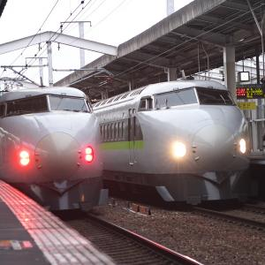 【TIMEMACHINE -031-】0系フレッシュグリーン