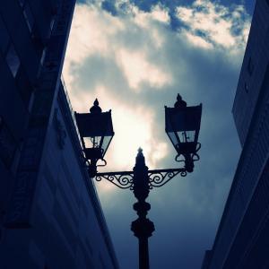 実はよく分かっていない、『光を撮る』とはどう言う事だろうか?