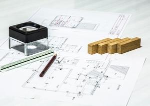 工事お見積り削減&電気料金節約術