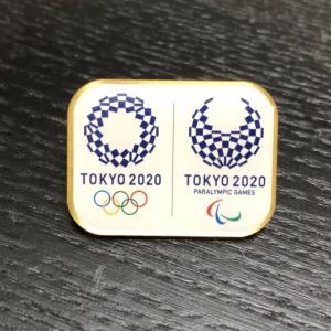 【日常】東京オリンピック開会式