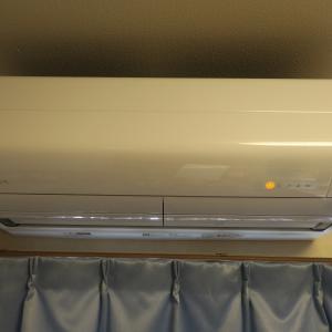 製品レビュー:三菱 エアコン 霧ヶ峰 Zシリーズ MSZ-ZXV2820S MSZ-ZW2820S