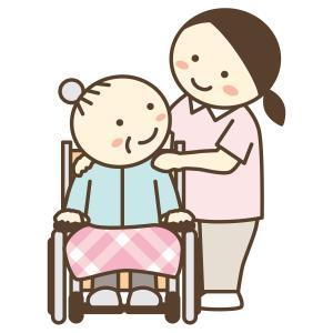 後期高齢者の両親にやりがいを持ってもらう取り組みに進展がありましたので、ご報告致します