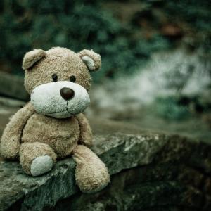 一人を楽しめない人は未熟者。そうかぁ。でもだからもがいている。