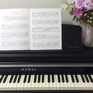 【癒しのクラシック】心が疲れた時におすすめのピアノ曲 5選