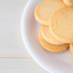 糖質量の表示が無い食品の、糖質量を計算する方法