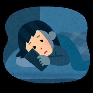 """""""腸活""""からの""""睡眠の質""""改善!まずは寝る前のスマホを我慢してみる"""
