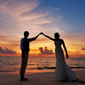 お見合いの流れと必勝法を徹底解説。おすすめ結婚相談所。