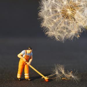 介護福祉職のサービス残業が当たり前な思考は捨てるべきな理由