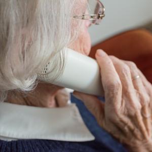 [盲点]高齢者がエアコンを使用しないのは何故なのか?熱中症予防