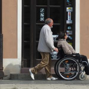 介護職として介護保険施設で頑張ったからと在宅介護は楽勝ではない