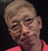 元祖LGBT芸人 昭和の大阪ローカルでも微妙な存在LGBTスターになれず