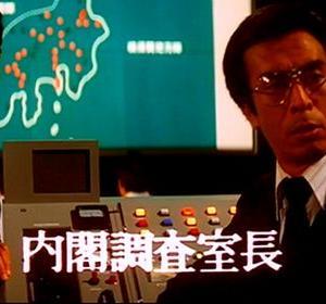 8月の映画 日本の超大作
